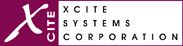 Xcite Systems Corporation