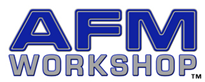 AFMWorkshop