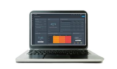 脆弱性管理ソリューション「InsightVM」 | 東陽テクニカ
