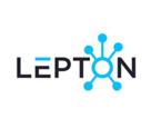 Lepton Systems