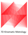 7D Kinematic Metrology Inc.