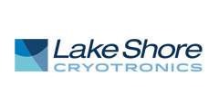 Lake Shore Cryotronics Inc.