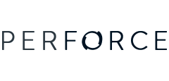 Perforce Software, Inc.