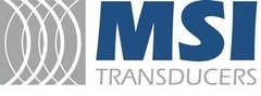 MSI Transducers Corp.