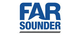Far Sounder Inc
