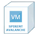 Avalanche Virtual/Anywhere