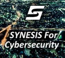 SYNESIS for cybersecurity