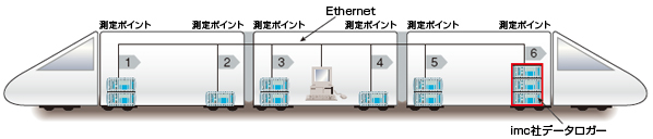 ethernet_ph01.jpg