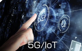 solution-top_5G-IoT.png